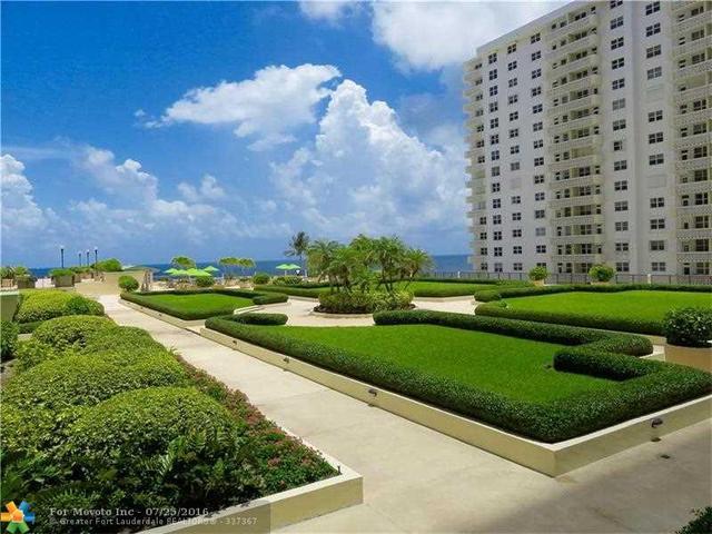 Loans near  Galt Ocean Dr D, Fort Lauderdale FL