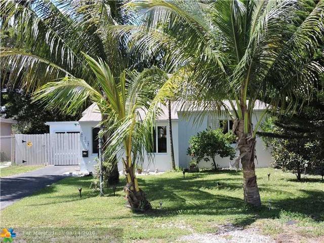 909 SW 22nd St, Fort Lauderdale, FL 33315