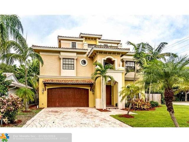 Loans near  NE  St, Fort Lauderdale FL