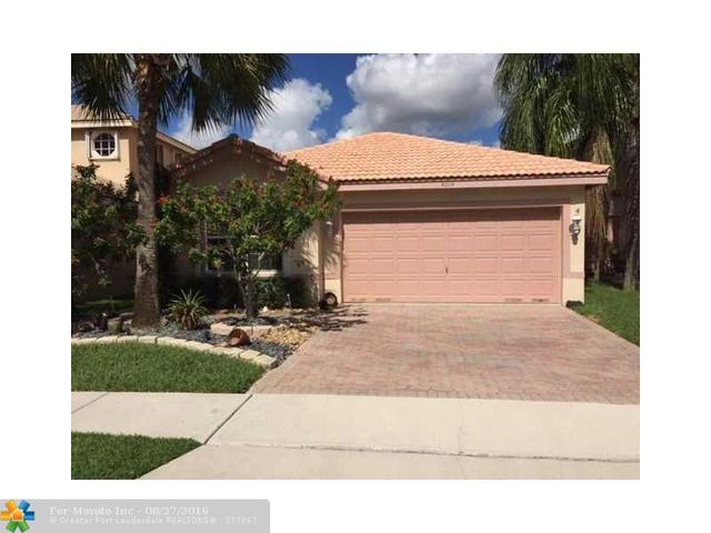 5316 NW 116th Ave, Coral Springs, FL 33076