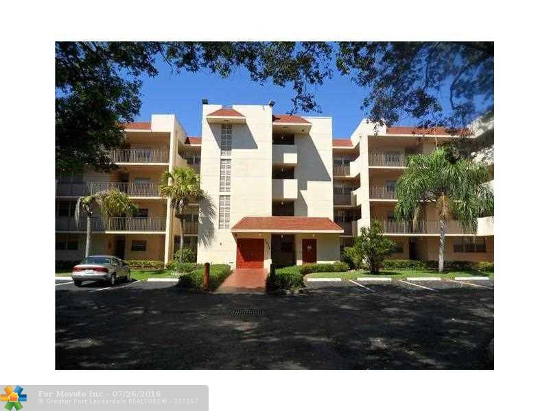 1931 Sabal Palm Dr #404 Hollywood, FL 33027