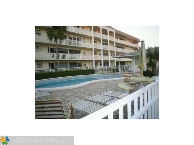 1971 SE 5th Ct #303E, Pompano Beach, FL 33060
