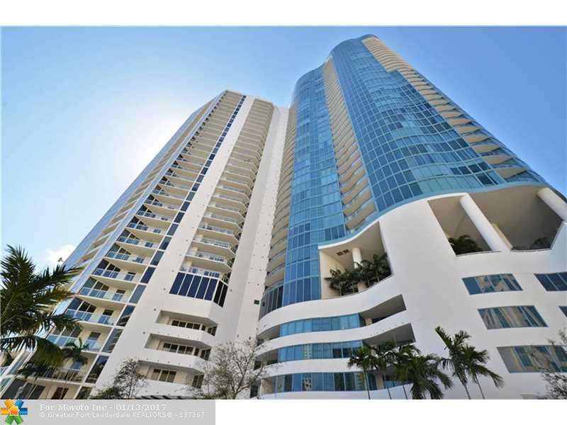 333 Las Olas Way #3202, Fort Lauderdale, FL 33301