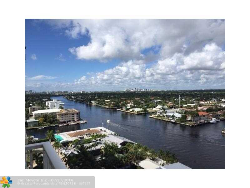 3020 NE 32nd Ave #1404, Fort Lauderdale, FL 33308