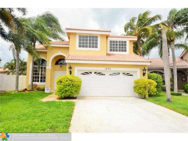Loans near  SW rd St, Pembroke Pines FL