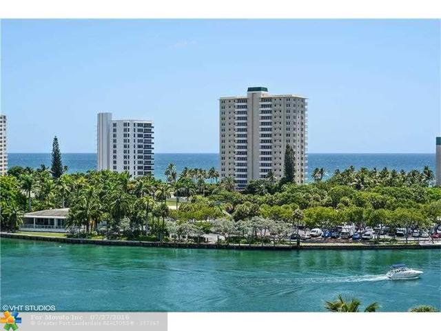 875 E Camino Real #9B, Boca Raton, FL 33432