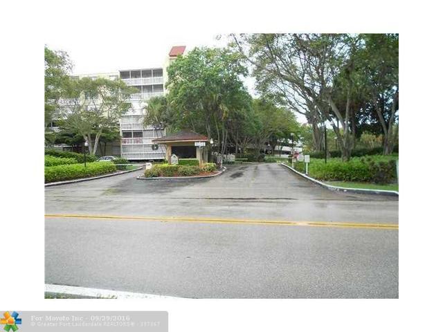 6901 Environ Blvd #4E, Lauderhill, FL 33319