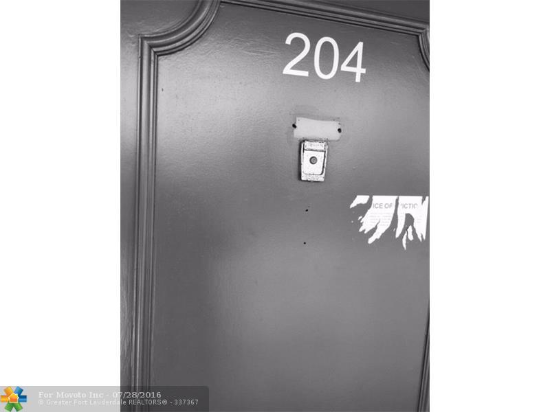 7600 NW 5th Court #204, Margate, FL 33063