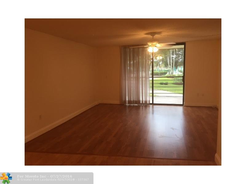 1200 Saint Charles Place #L108, Pembroke Pines, FL 33026