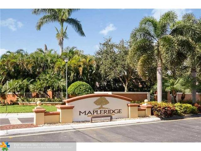 Loans near  SW st St, Fort Lauderdale FL