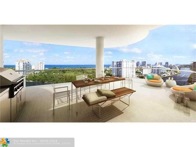 Loans near  Intracoastal Dr , Fort Lauderdale FL