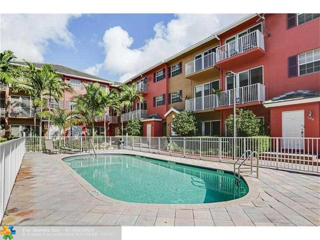 2725 NE 8th Ave #117, Wilton Manors, FL 33334