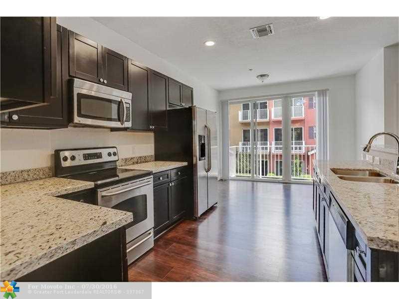 2725 NE 8th Avenue #117, Wilton Manors, FL 33334