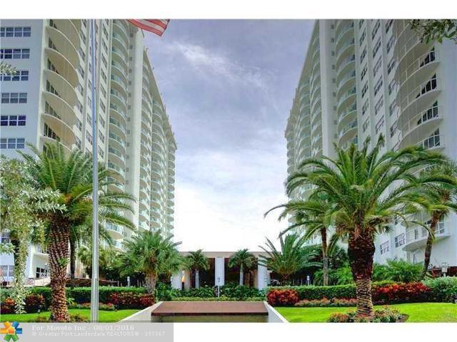 Loans near  Galt Ocean Dr S, Fort Lauderdale FL