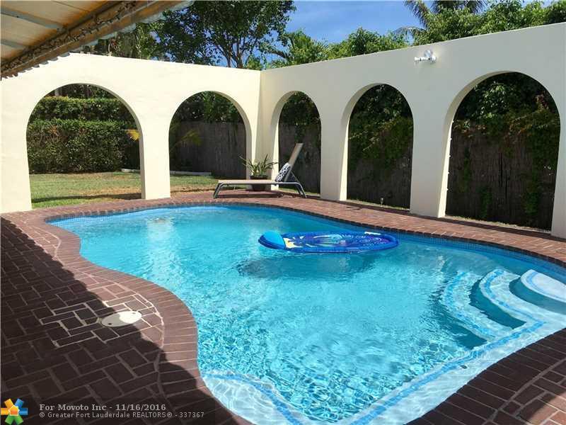 1444 SE 13th Street, Deerfield Beach, FL 33441