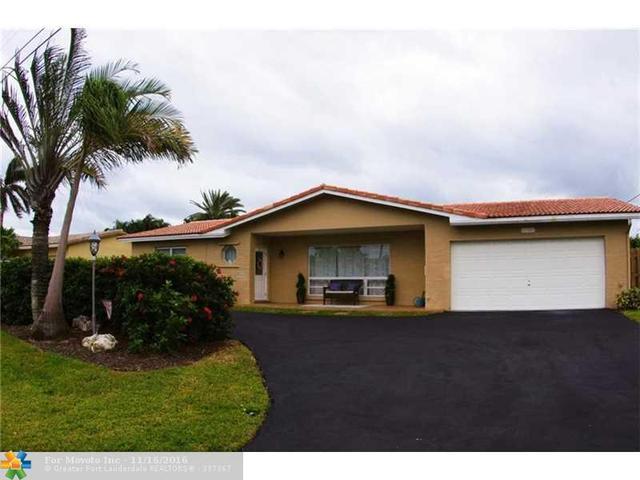 1444 SE 13th St, Deerfield Beach, FL 33441