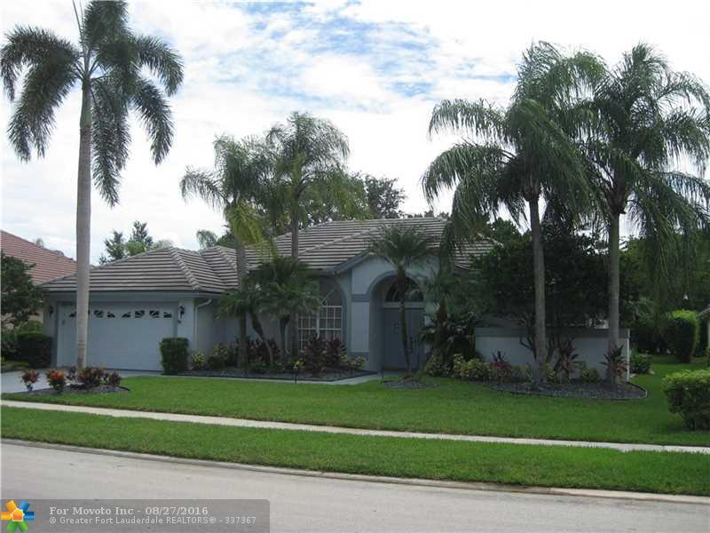 22324 Collington Drive, Boca Raton, FL 33428