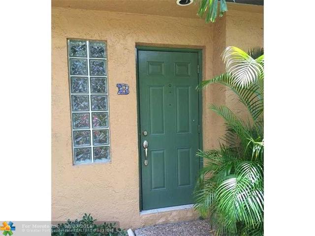 700 SE 14th St #B, Fort Lauderdale, FL 33316