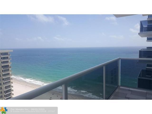 Loans near  Galt Ocean , Fort Lauderdale FL