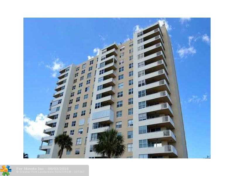 2639 N Riverside Dr #402, Pompano Beach, FL 33062