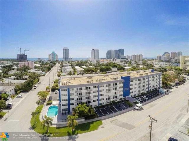 Loans near  Bayshore Dr , Fort Lauderdale FL