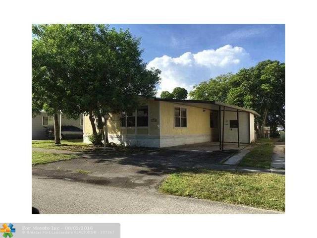 Loans near  N Heritage Cir, Pembroke Pines FL