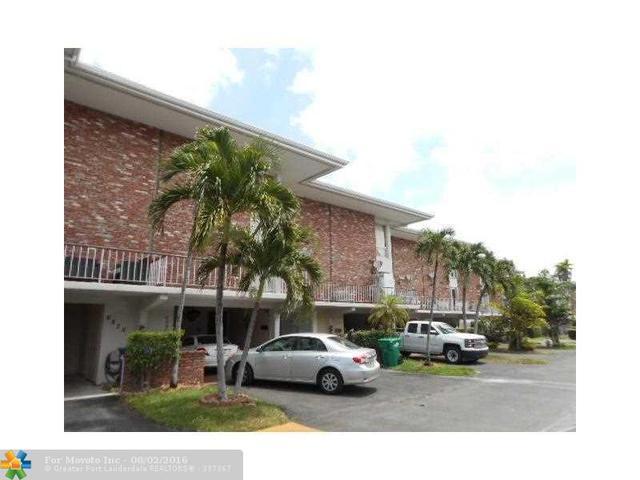 Loans near  Brookline Dr , Hialeah FL