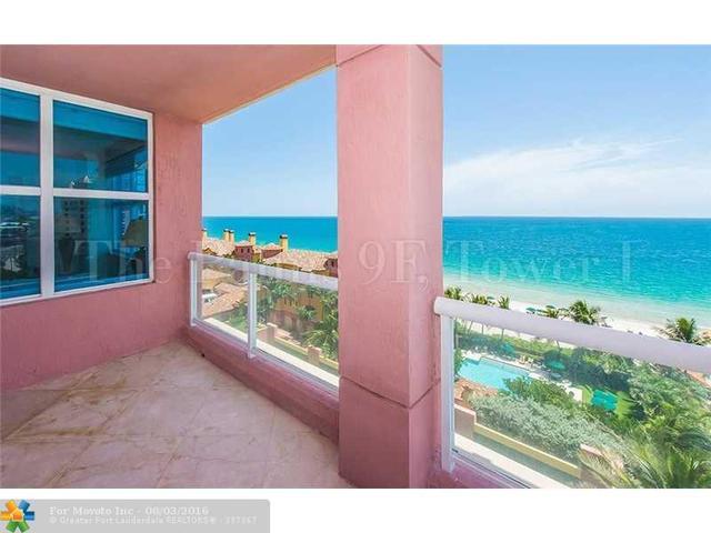 Loans near  N Ocean Bl F, Fort Lauderdale FL