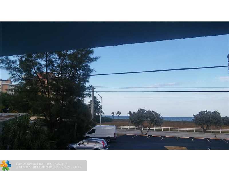 3250 NE 12th Street #3, Pompano Beach, FL 33062