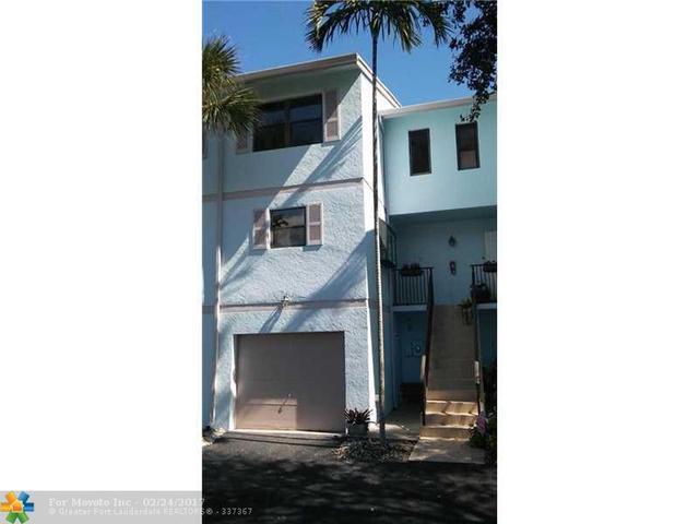 3250 NE 12th St #3, Pompano Beach, FL 33062