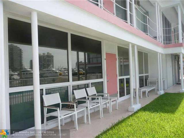 Loans near  Yacht Club Blvd A, Fort Lauderdale FL