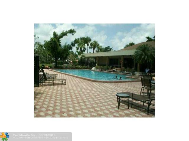3000 NW 42nd Ave #B208, Coconut Creek, FL 33066