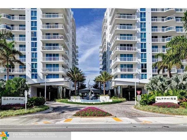 Loans near  N Ocean Blvd S, Fort Lauderdale FL