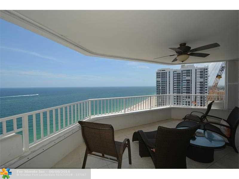 1340 S Ocean Boulevard #2106, Pompano Beach, FL 33062