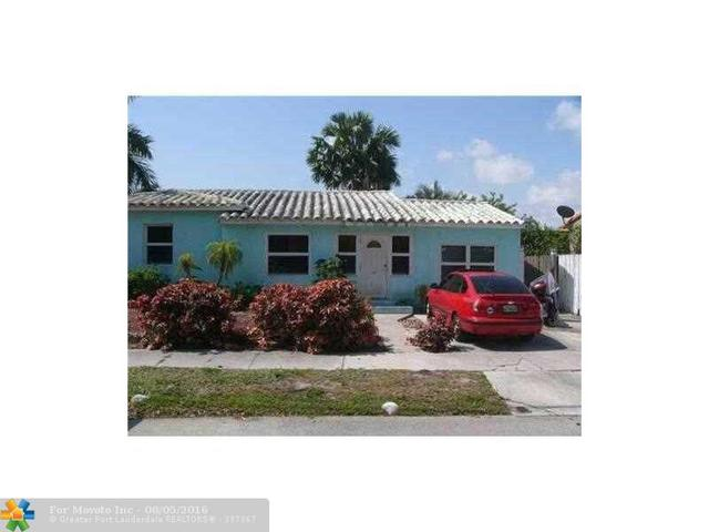 Loans near  SW th Ct, Fort Lauderdale FL
