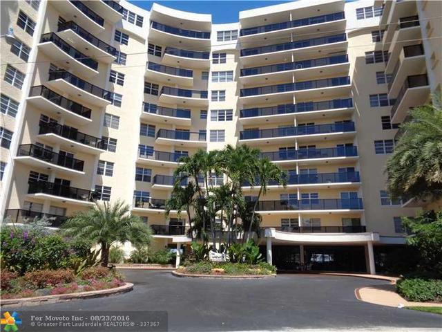 Loans near  NE Dupont Blvd A, Fort Lauderdale FL