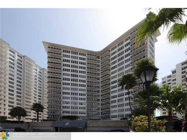 Loans near  Galt Ocean Dr , Fort Lauderdale FL