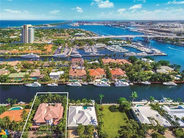 Loans near  Lucille Dr, Fort Lauderdale FL