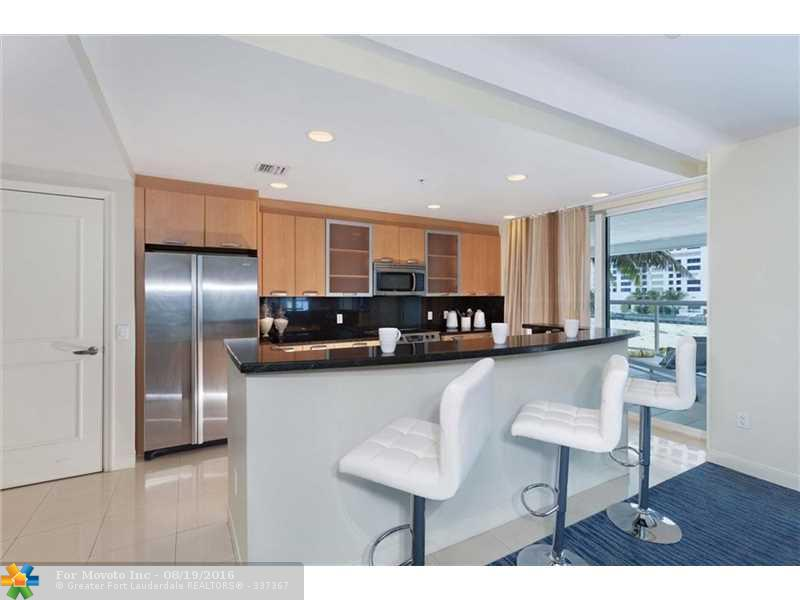 505 N Fort Lauderdale Beac #224, Fort Lauderdale, FL 33304