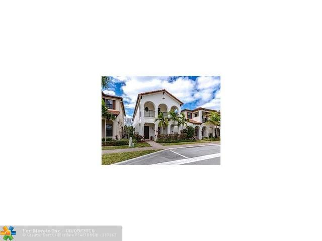 Loans near  NW th Way, Pembroke Pines FL