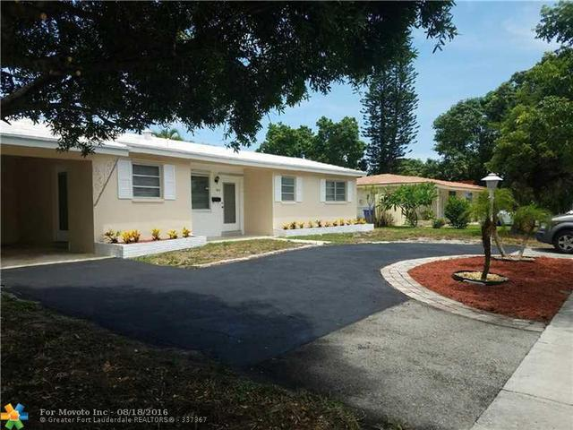 2790 NE 2nd Ave, Pompano Beach, FL 33064