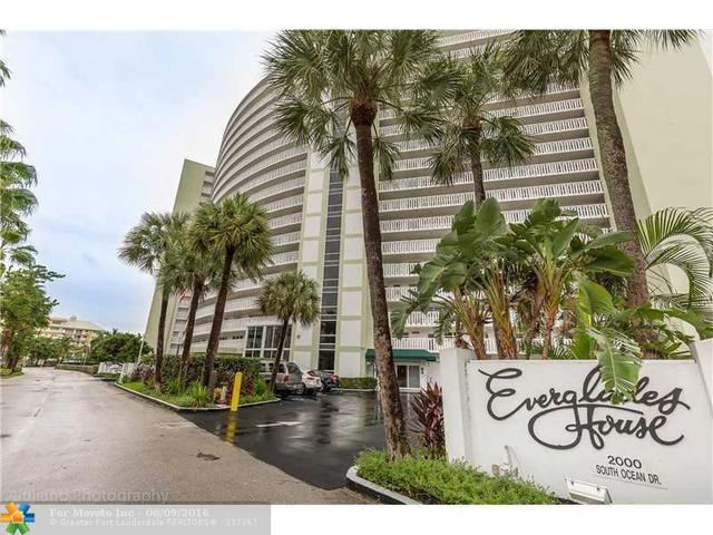 Loans near  S Ocean Dr , Fort Lauderdale FL