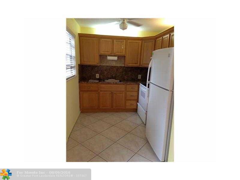 319 Mansfield H #319, Boca Raton, FL 33434