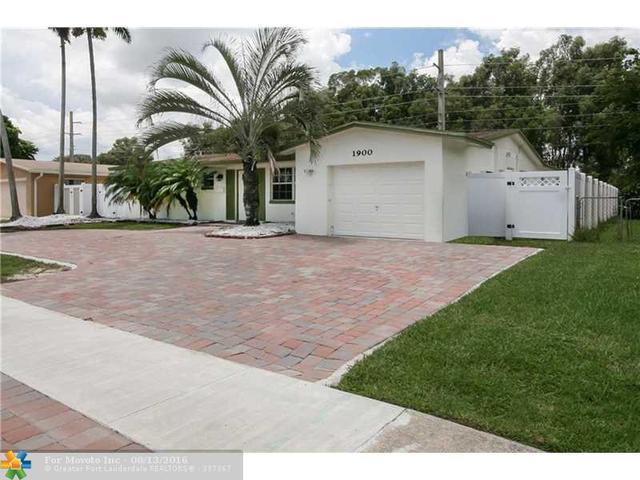 Loans near  NW st Ter, Pembroke Pines FL