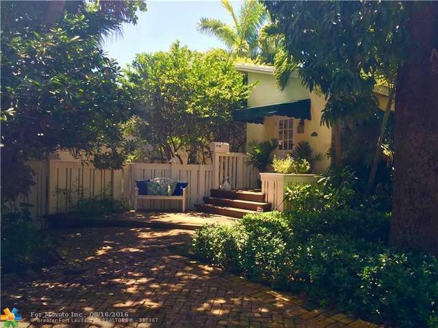 Loans near  Ponce De Leon Dr, Fort Lauderdale FL