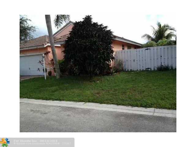 Loans near  SW th Ct, Pembroke Pines FL