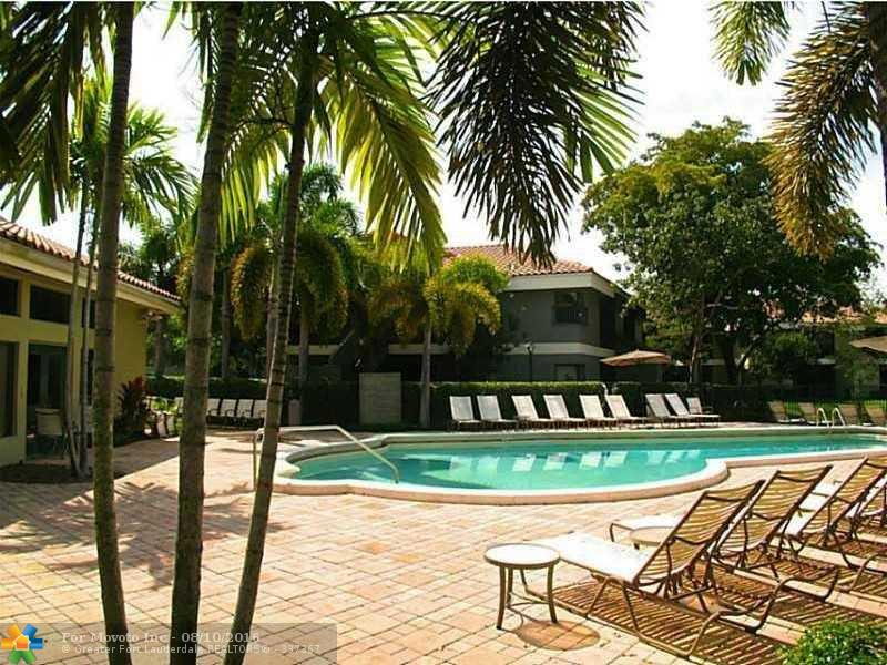 2539 NW 49th Terrace #703, Coconut Creek, FL 33063