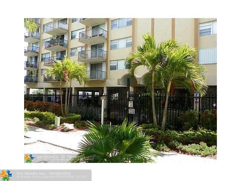 1470 NE 125th Terrace #910, North Miami, FL 33161