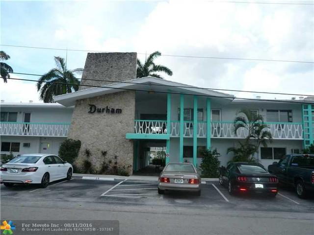 Loans near  NE nd St , Fort Lauderdale FL