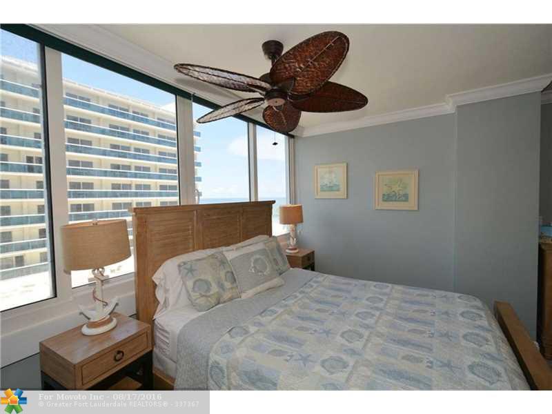 4040 Galt Ocean Dr #427, Fort Lauderdale, FL 33308